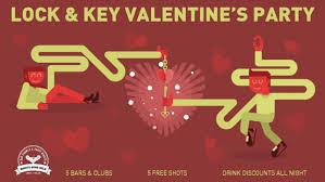 Lock And Key Bar Lock And Key Bar Barca Fontanacountryinn Com