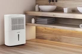Die Besten Luftentfeuchter Deine Mobile Klimaanlage