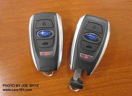2018 subaru key. exellent key 2017 subaru impreza pushbutton start ignition proximity fobs with  lockunlock gate unlock and with 2018 subaru key r