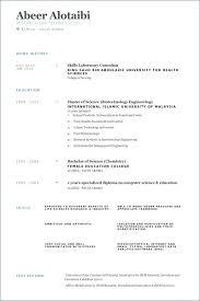 Resume For Custodian Custodian Resume Skills Fluently With Regard To