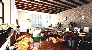 office industrial design. perfect office industrial regarding design