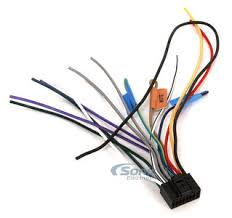 kenwood excelon kdc x599 wiring diagram kenwood kenwood kdc x599 wiring harness kenwood image on kenwood excelon kdc x599 wiring diagram