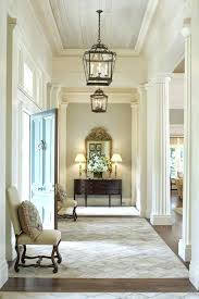 chandeliers chandelier for foyer large lantern new chandeliers foyers best ideas pictures chand