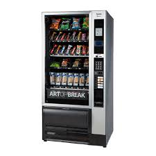 How To Get A Vending Machine In My Office Custom Vending Machine Hire Express Vending