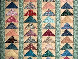 Authentic Amish Quilts – co-nnect.me & ... Authentic Amish Quilts For Sale Authentic Amish Quilts Amish Quilt  Patterns Flying Geese Quilt Gorgeous Well ... Adamdwight.com