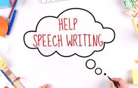Essay Persuasive Speech Essay Examples speech  persuasive essay on obesity persuasive speech essay