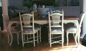 room french style furniture bensof modern: country french dining room furniture  french country dining