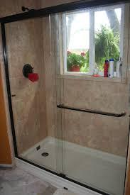 rebath costs inexpensive bathroom remodel bathtub liners surround tile installation cost san antonio contractors show
