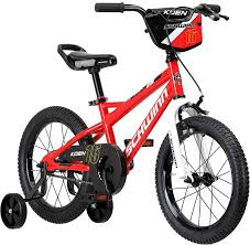 10 Best Kids Bikes For 5 6 And 7 Year Olds In 2019 Review