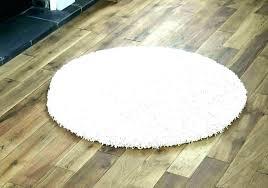 8x10 plain area rugs rug s grey large 8x10 plain area rugs