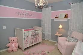neutral baby room colors toddler decor ideas pink and grey rooms decorating wall neutral baby room colors decorations