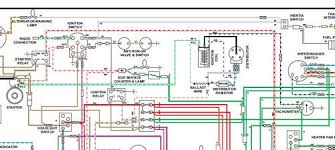 wiring diagram mgb wire center \u2022 mgb wiring diagram 1972 mgb wiring diagram wd expert skewred rh skewred com wiring diagram mbf1958xew5 wiring diagram mgtf