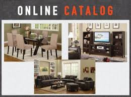 cheap bedroom sets san go on bedroom throughout my bud furniture 4