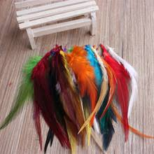 Buy cape feather and get <b>free shipping</b> on AliExpress.com