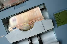 Αποτέλεσμα εικόνας για Πληρωμή συντάξεων Δημοσίου