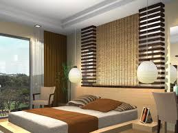 Modern Mens Bedroom Bedroom Modern Male Bedroom Designs Men Bedroom Ideas Cool