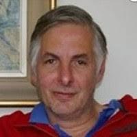 10+ perfiles de «Juan Jacobsen»   LinkedIn