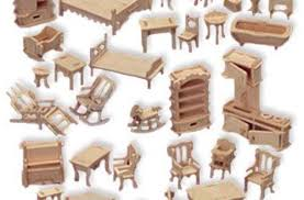 cheap wooden dollhouse furniture. Capricious Wooden Dollhouse Furniture Small Home Decor Inspiration Doll House Set Woodcraft Construction Kit 1 24 Scale If Sets South Africa Kits Cheap H