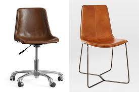 stylish desk chair. Stylish Desk Chair