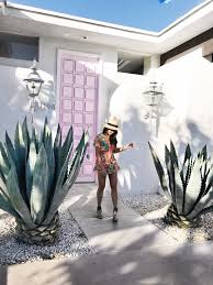 The Most Instagram-Worthy Places in Palm Springs Guide   Gypsy Tan