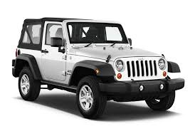 jeep wrangler 2015 2 door. mykonos rent a car jeep wrangler cabrio 2 doors automaticwwwmykonosrentacaronlinecom 2015 door