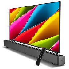 3d Surround Soundbar V5.0 Tv Soundbar With Remote Control Lcd Display Lp-09  Soundbar 2020 - Buy 3d Surround Soundbar,V5.0 Tv Soundbar,Soundbar With  Remote Control Product on Alibaba.com