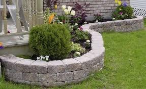 garden blocks. AB Garden Accent Blocks L