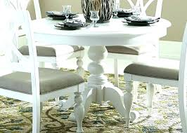 60 inch round dining table set inch round dining table set round dining tables for 6 6 round 60 square dining table set
