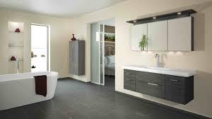 Badezimmer Beige Fliesen Konzept Wohndesign