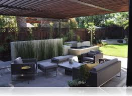 modern concrete patio designs. In Modern Concrete Patio Designs O