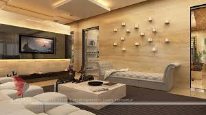 architecture interior design salary. Full Size Of Interior:home Architecture Interior Design House For Hall Luxury Homes Salary