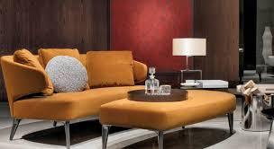 The Best Of Italian Design Furniture Beauteous Design Italian Furniture