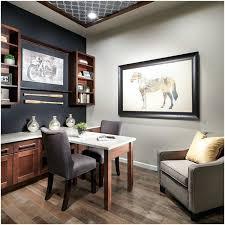 home office shelving. Understand Home Office Shelf Ideas Shelving