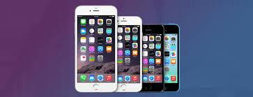 iphone repair near me. iphone repair iphone near me n