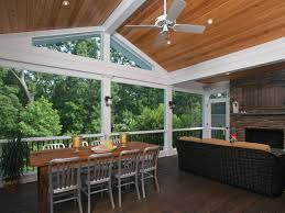 ceiling fans outdoor porch ceiling fans with lights outdoor patio fans ceiling fans for high