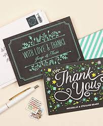 Thank You Cards Design Your Own Design Your Own Thank You Card Haci Saecsa Co Tomarumoguri