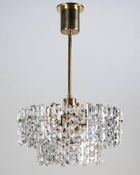 Kinkeldey Lampen Gebraucht Kaufen Ebay Kleinanzeigen