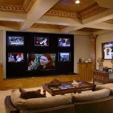 best basement remodels. Basement Design Ideas For The Best | U Home Idea Remodels R
