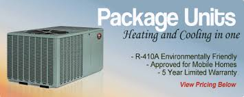 hvac package unit prices.  Hvac Air Conditioning Package Units  SelfContained  ExpressOverstockcom In Hvac Unit Prices I