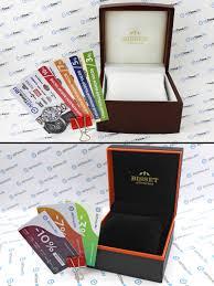 Наручные <b>часы Bisset BSAC95SAWX03BX</b> — купить в интернет ...