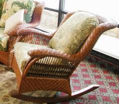 outdoor wicker rocking chairs with cushions. outdoor wicker rocking chairs with cushions h