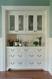 palo alto architects building designers fgy architects you could easily convert a closet space into a functional butler s pantry