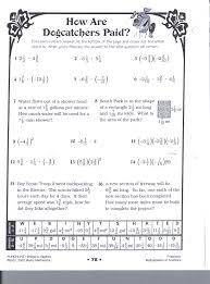ideas of punchline worksheets also letter template