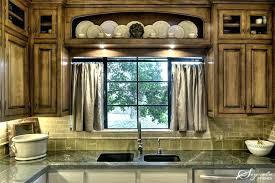 kitchen window above sink kitchen window curtains window over kitchen sink curtains for kitchen window above sink kitchen window curtains kitchen sink