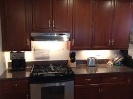 kitchen backsplash light cherry cabinets. Please, Idea And Help With Kitchen Backsplash...? Cherry CabinetsDarker Granite. Backsplash Light Cabinets N