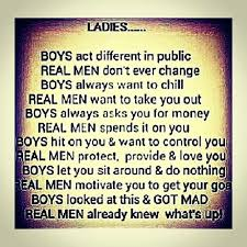 Real Man Quotes Google Search Love QUOTES Pinterest Real Men Stunning Real Men Quotes