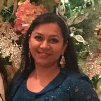 Sonia Ray - Foster Support Coordinator - San Antonio Pets Alive! | LinkedIn