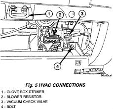 i have a 2004 jeep liberty with 3 7 engine with manual temperature jeep liberty fuse box diagram 2003 full size image