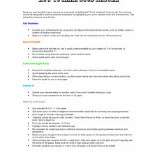 Make Free Online Resume Cute Create Online Resume For Free Gallery Entry Level Resume 98