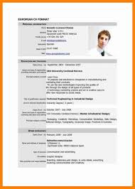 Unusual Resume Format India 2016 Photos Resume Ideas Namanasa Com